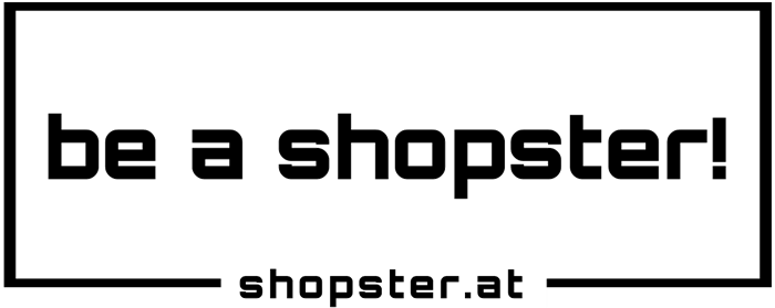 shopster.at-Logo